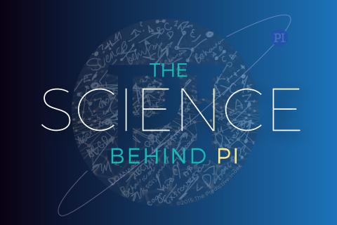 Science behind PI
