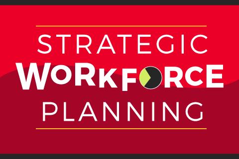 Strategic-Workforce-Planning.png