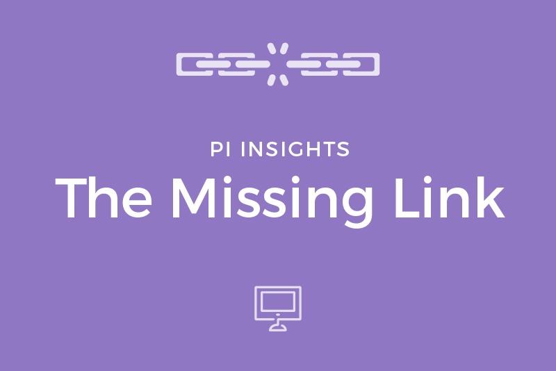 Thumbnail_Missing-Link-Webinar.jpg