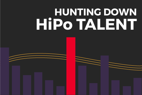 hIpo-Talent.png