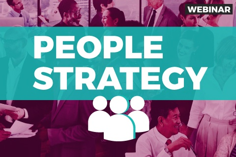Thumbnail_People-Strategy.jpg