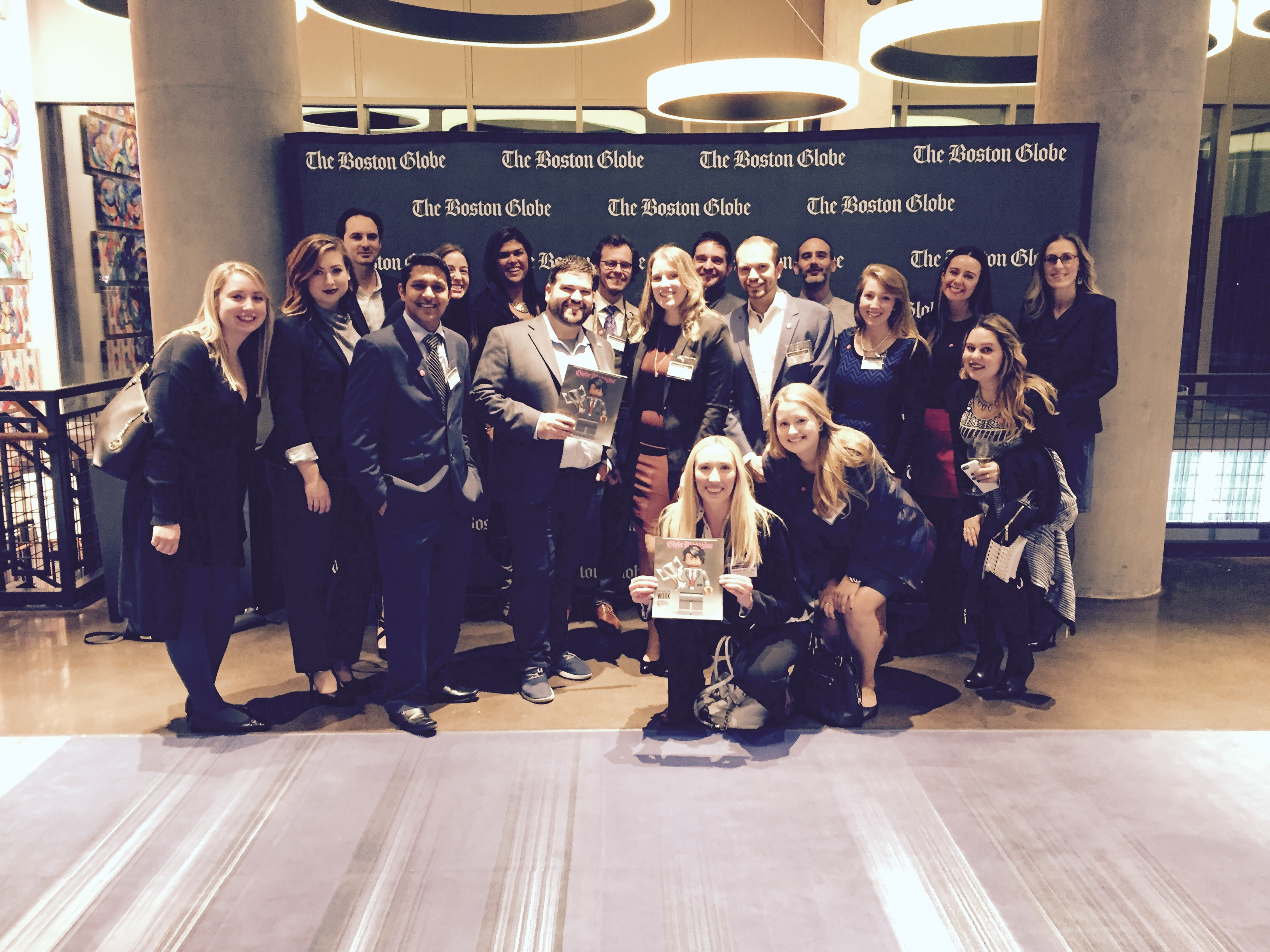 Top Place to Work MA 2016.jpg