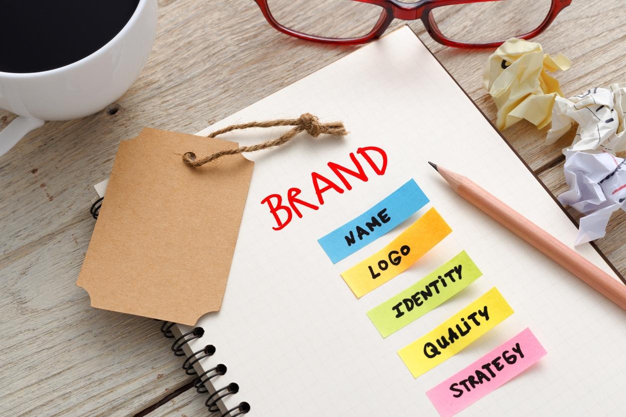 branding strategy.jpg