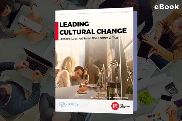 Leading-Cultural-Change-Thumbnail.jpg