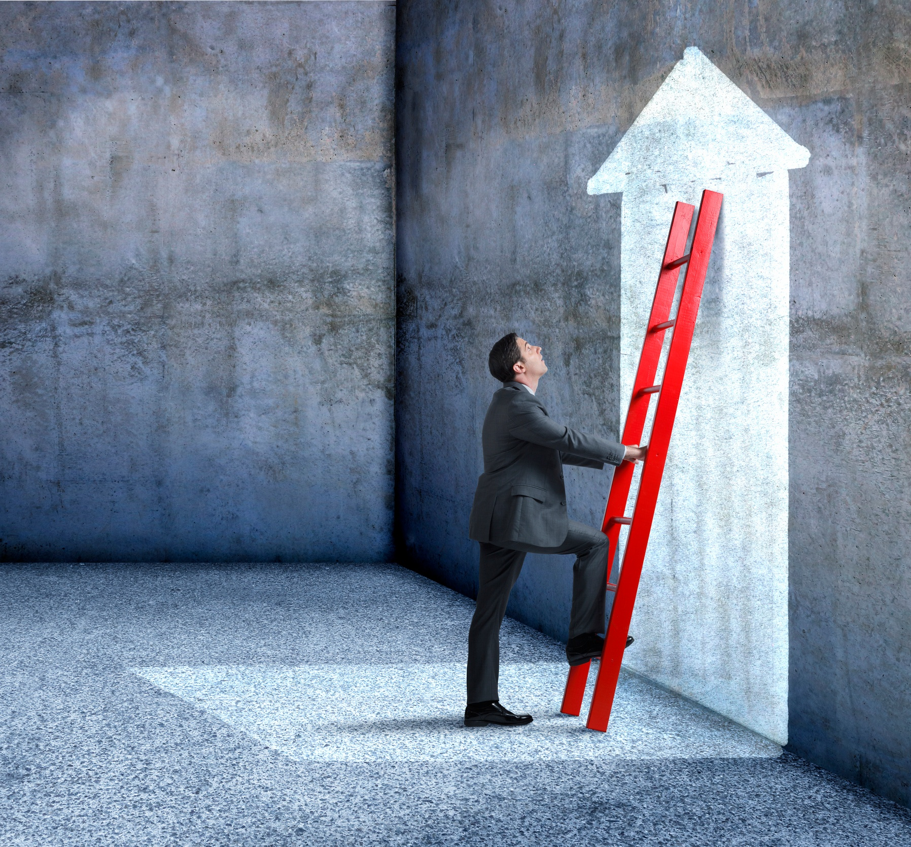 how to climb the business ladder.jpg