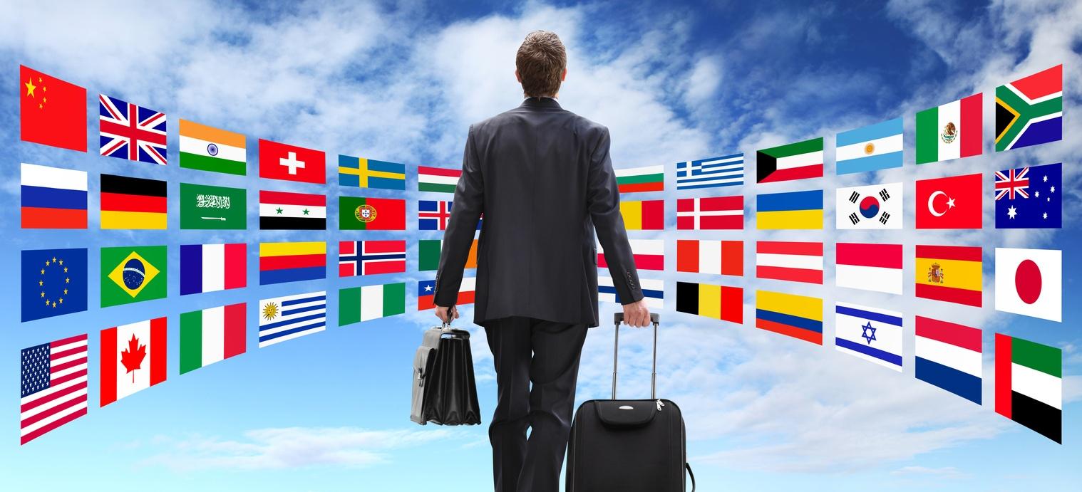international travel.jpg