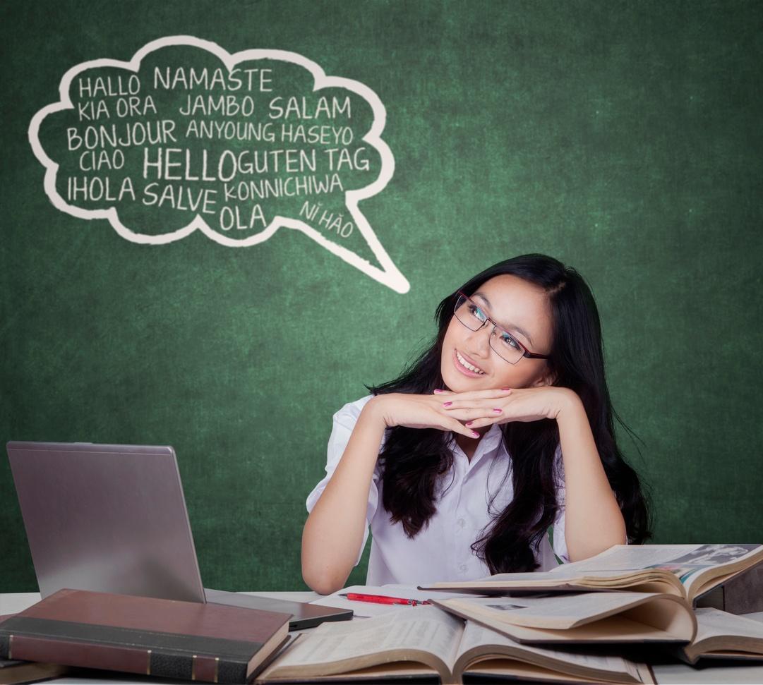 language .jpg