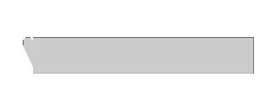 client-logo-6.png