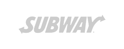 client-logo-7.png
