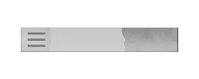 client-logo-8.png