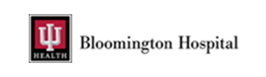 bloomington.png