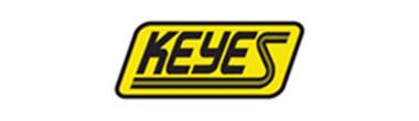 logo-keyes-300x129.jpg
