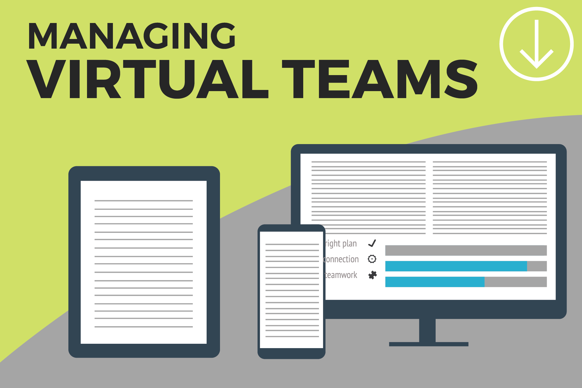 managing-virtual-teams-1.png