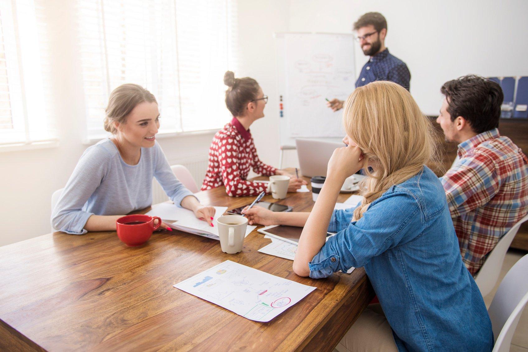 Company_Meeting.jpg