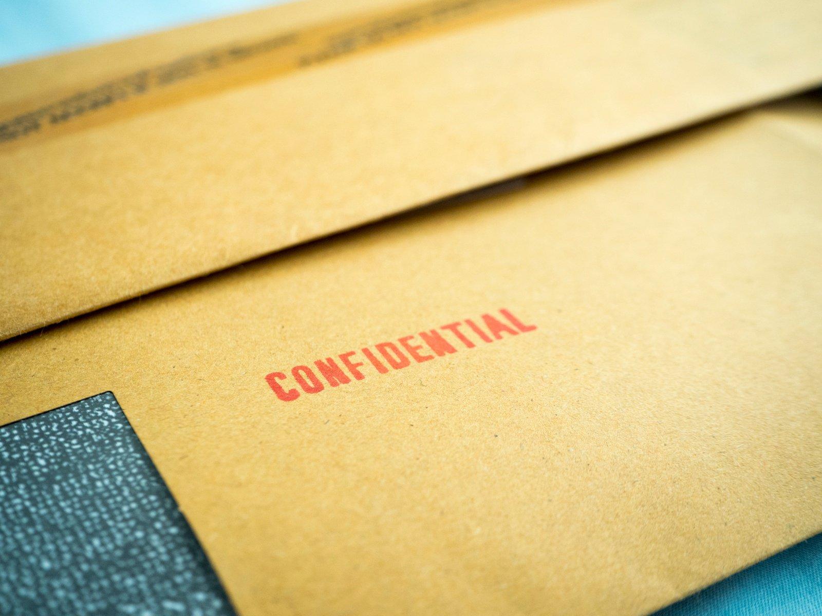 Confidential_Info.jpg