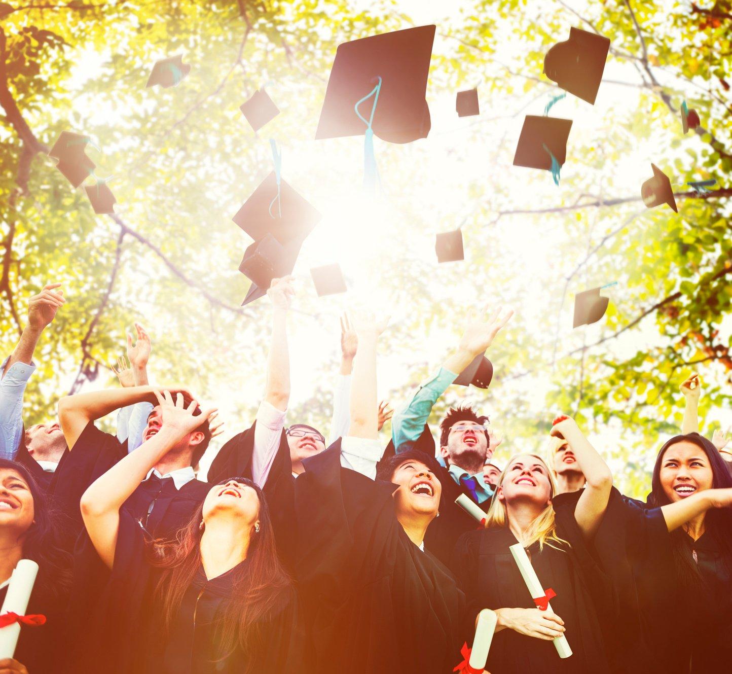 Graduate_school.jpg
