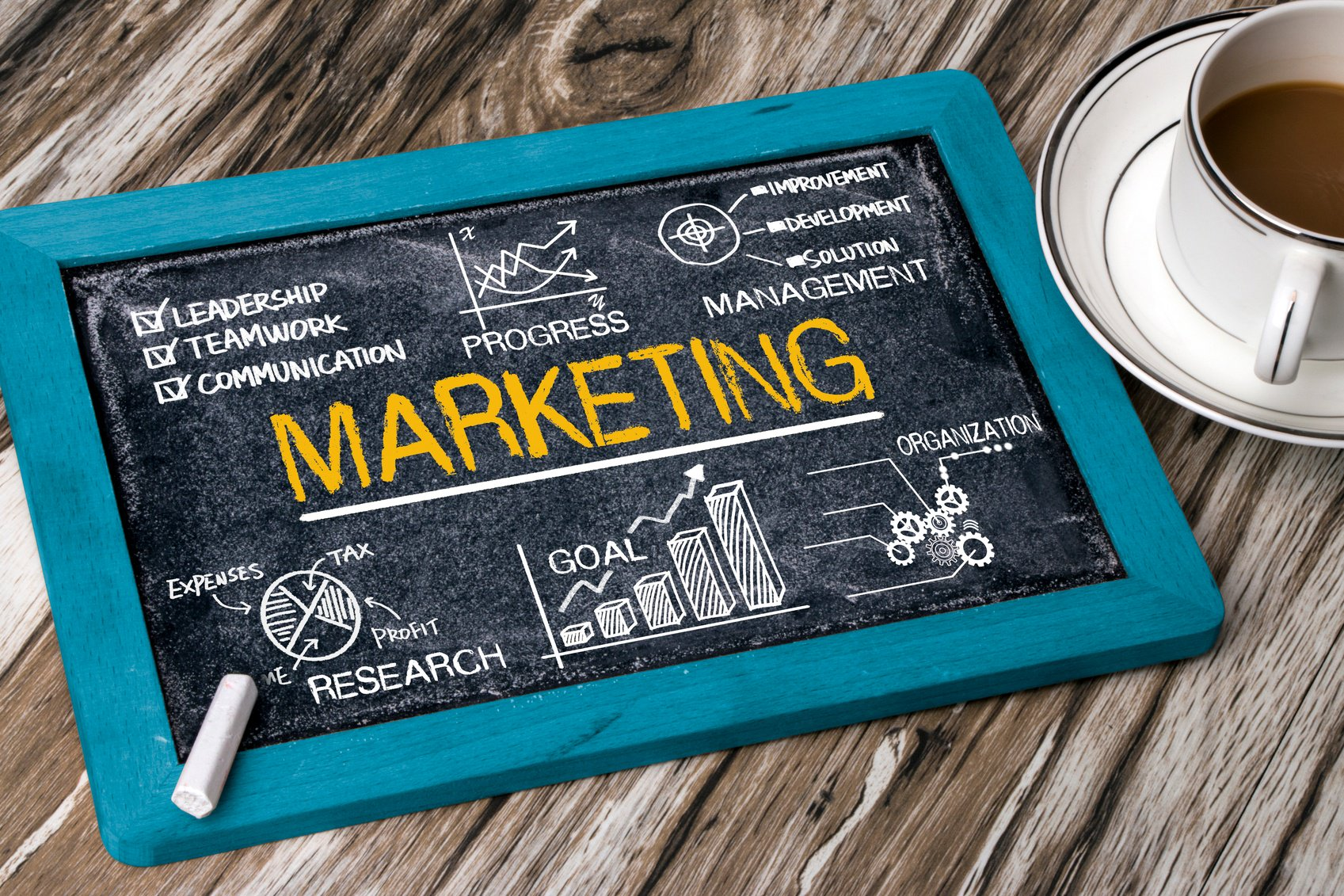 Marketing-1.jpg