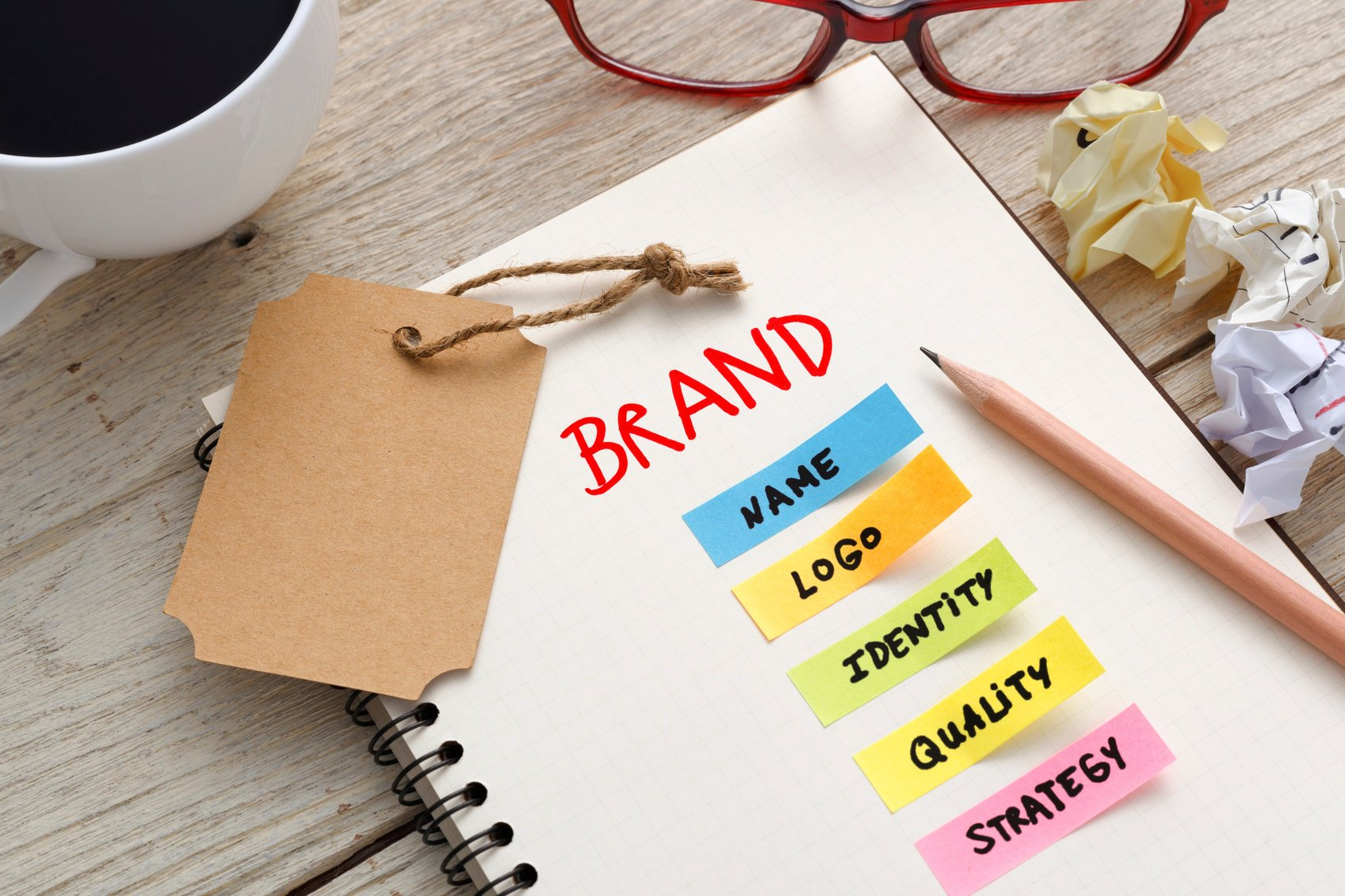 branding_.jpg