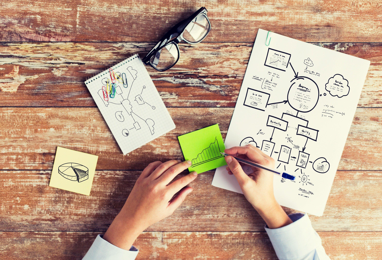company success planning.jpg