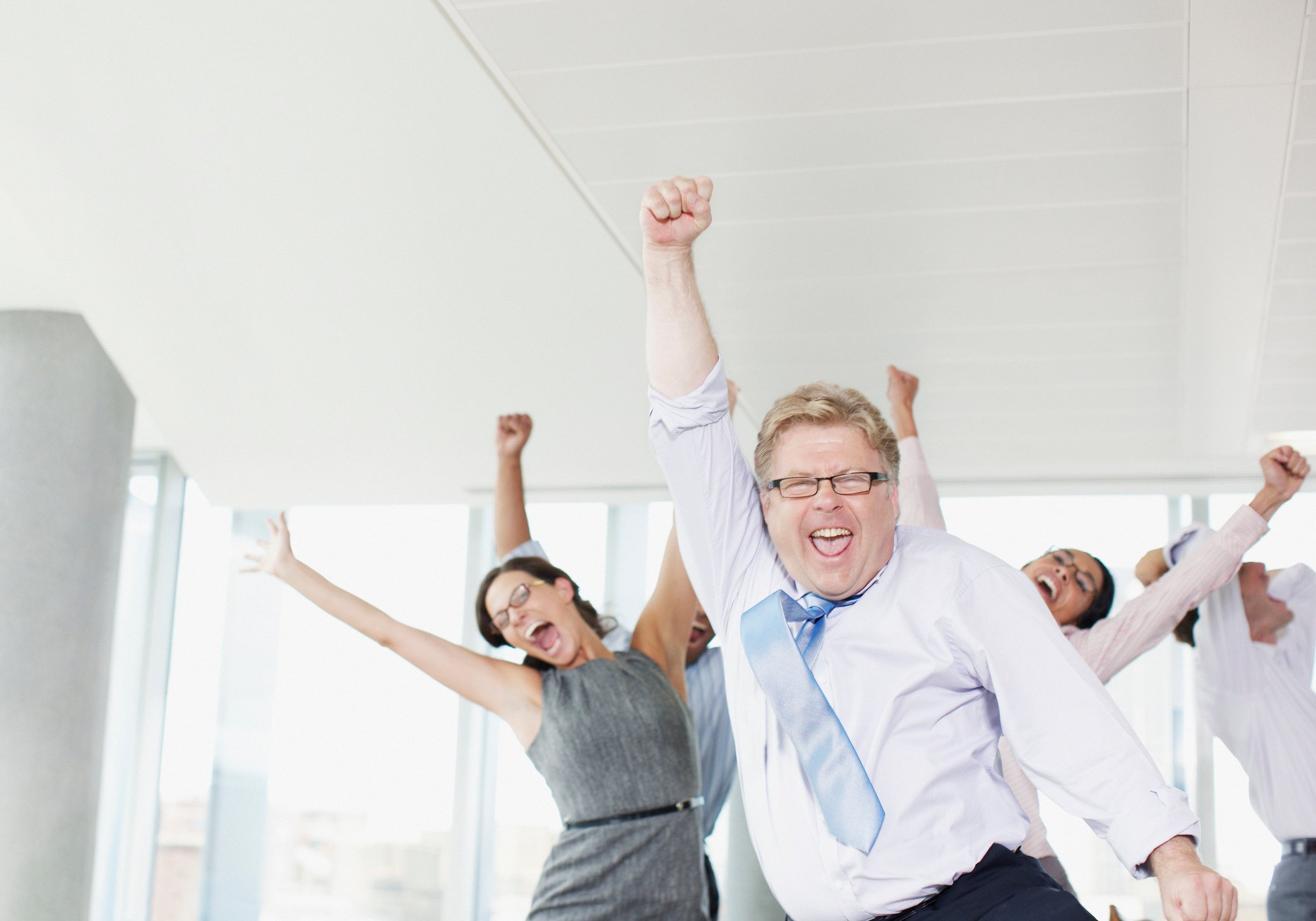 happy employees are productive employees-1.jpg