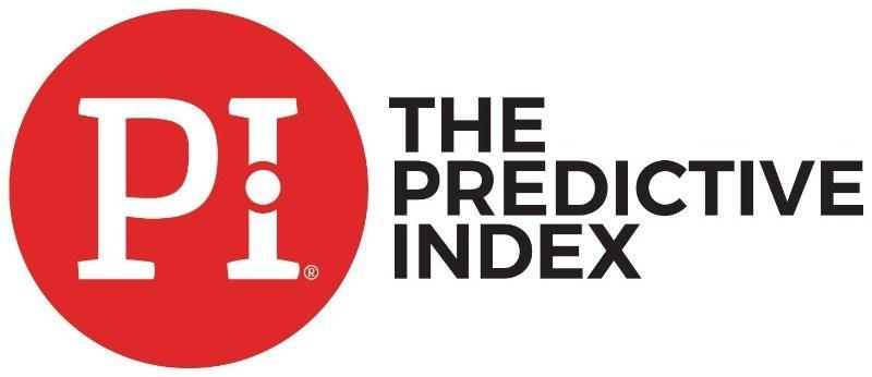 Large PI logo