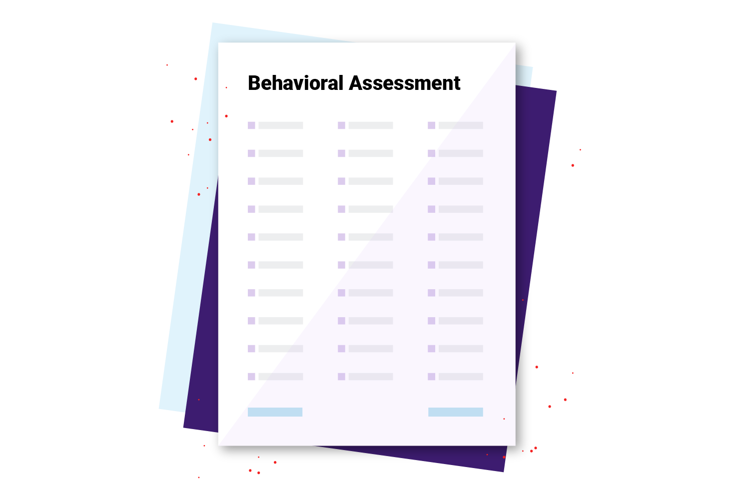 The PI Behavioral Assessment™ | The Predictive Index