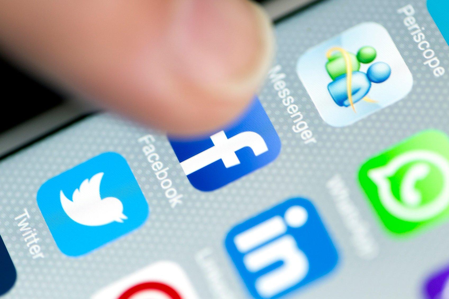Facebook_for_Mobile_.jpg