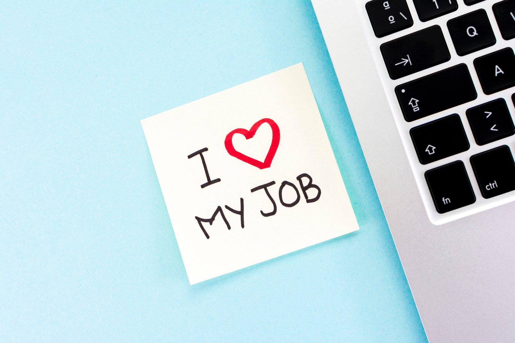 Love_your_Job.jpg