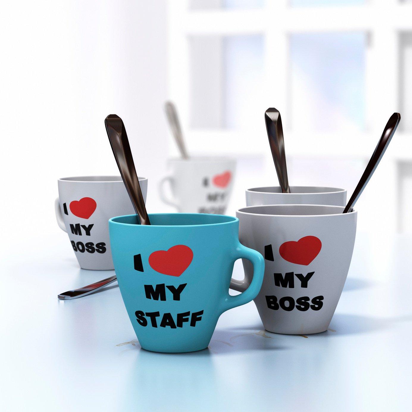 I_love_my_boss.jpg