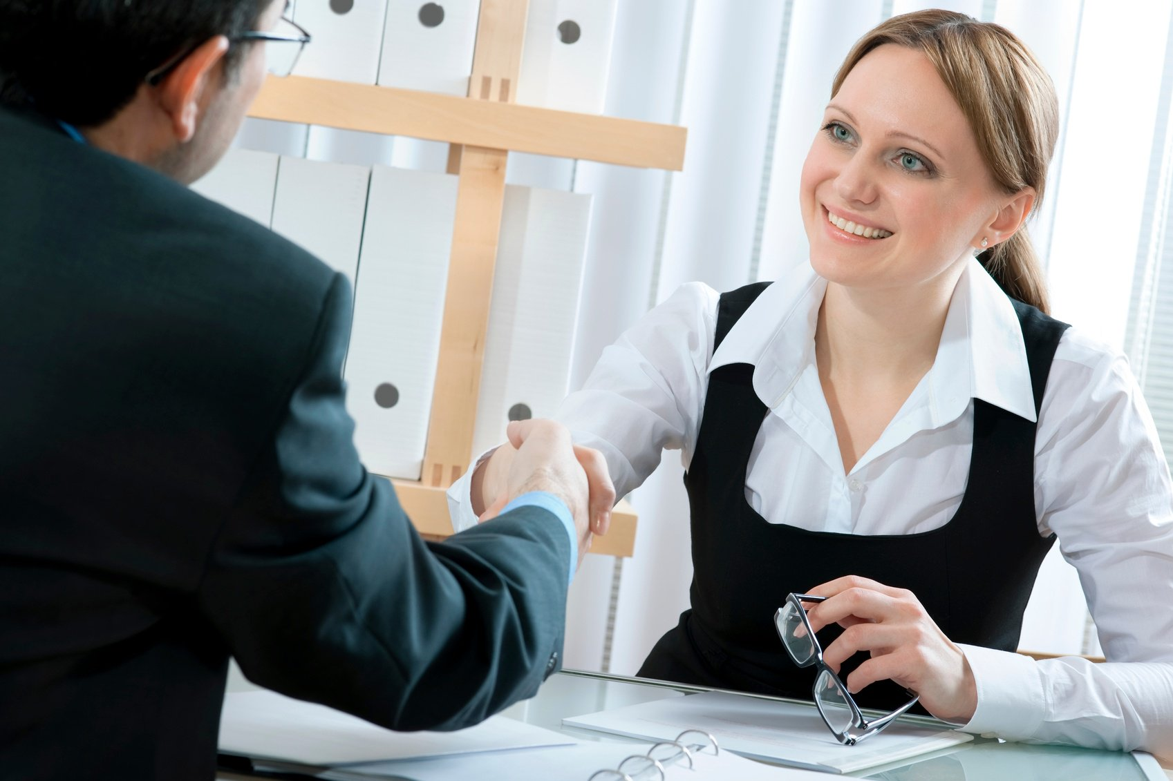 hiring-7.jpg