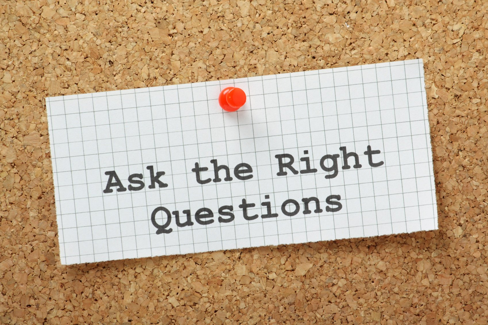 Interview_questions.jpg