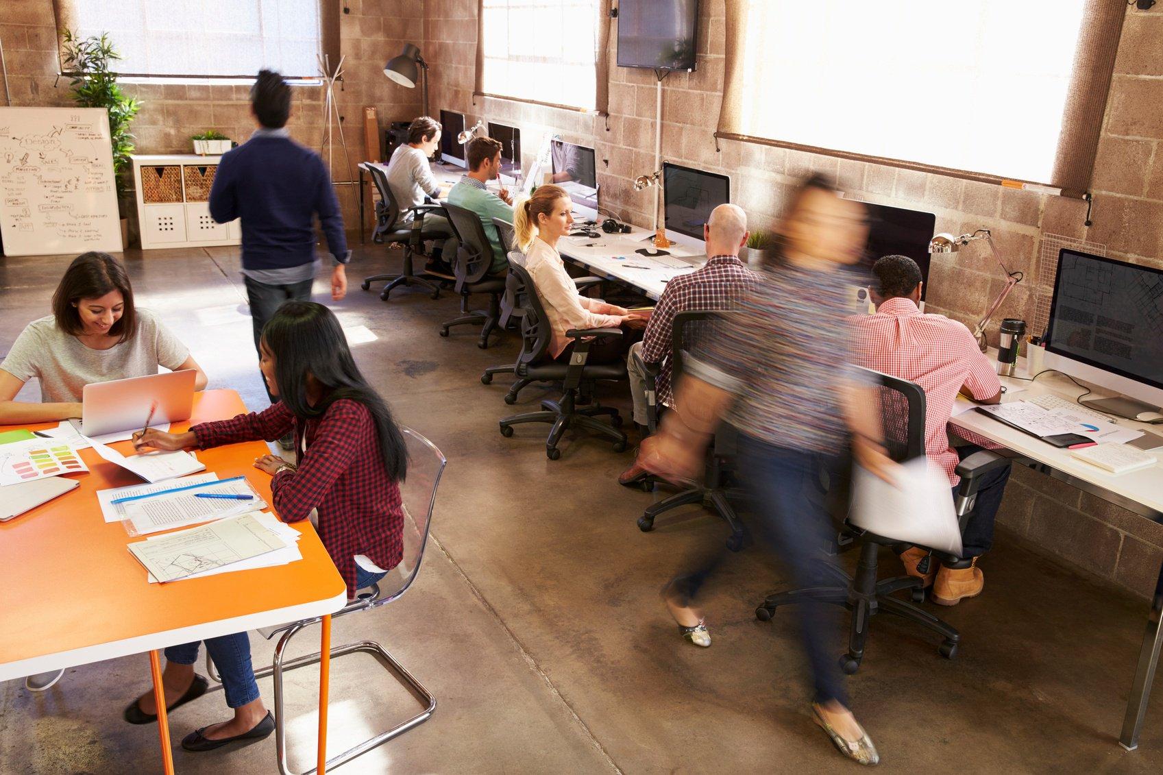 Open_office_space.jpg