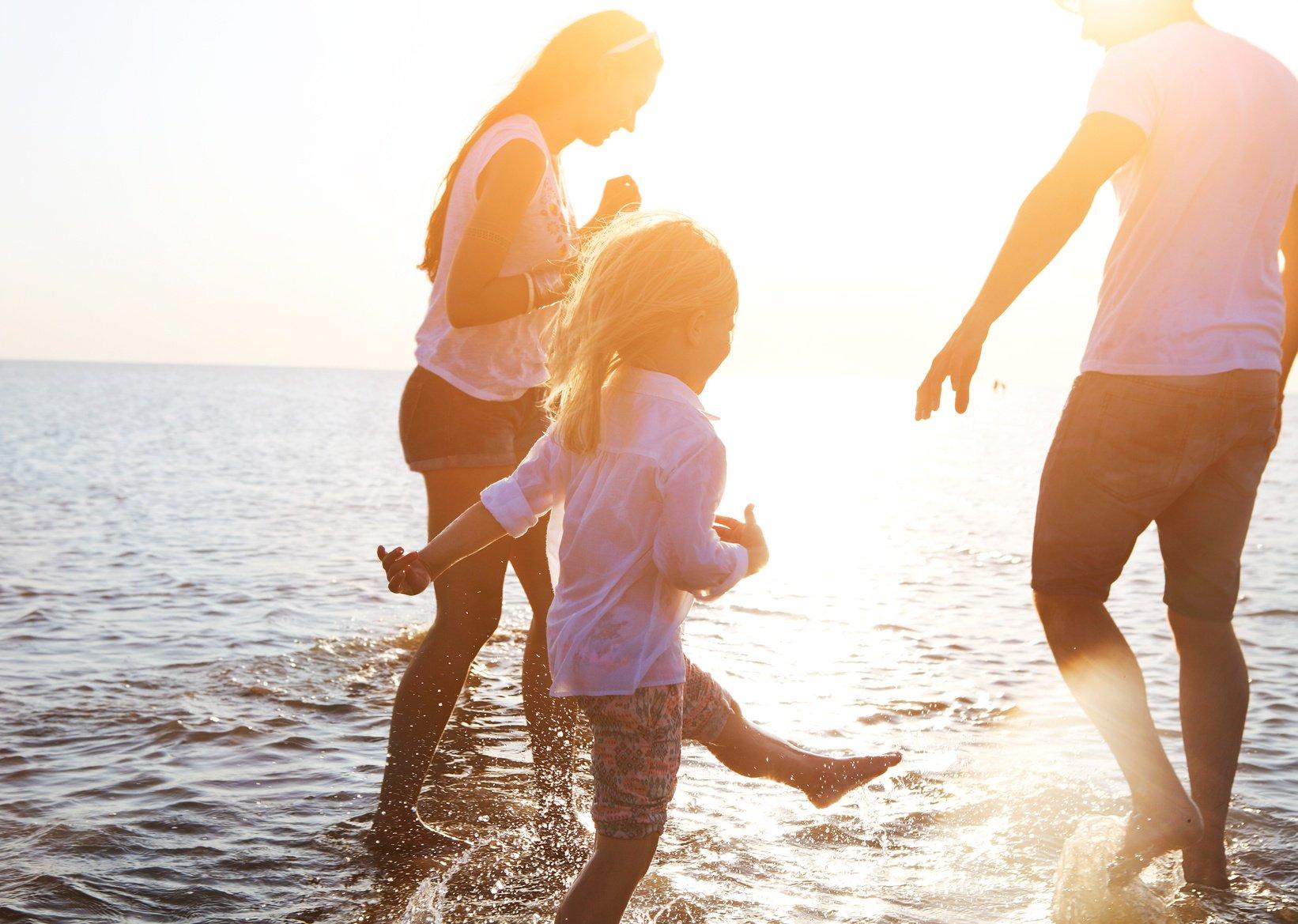 family_-1.jpg