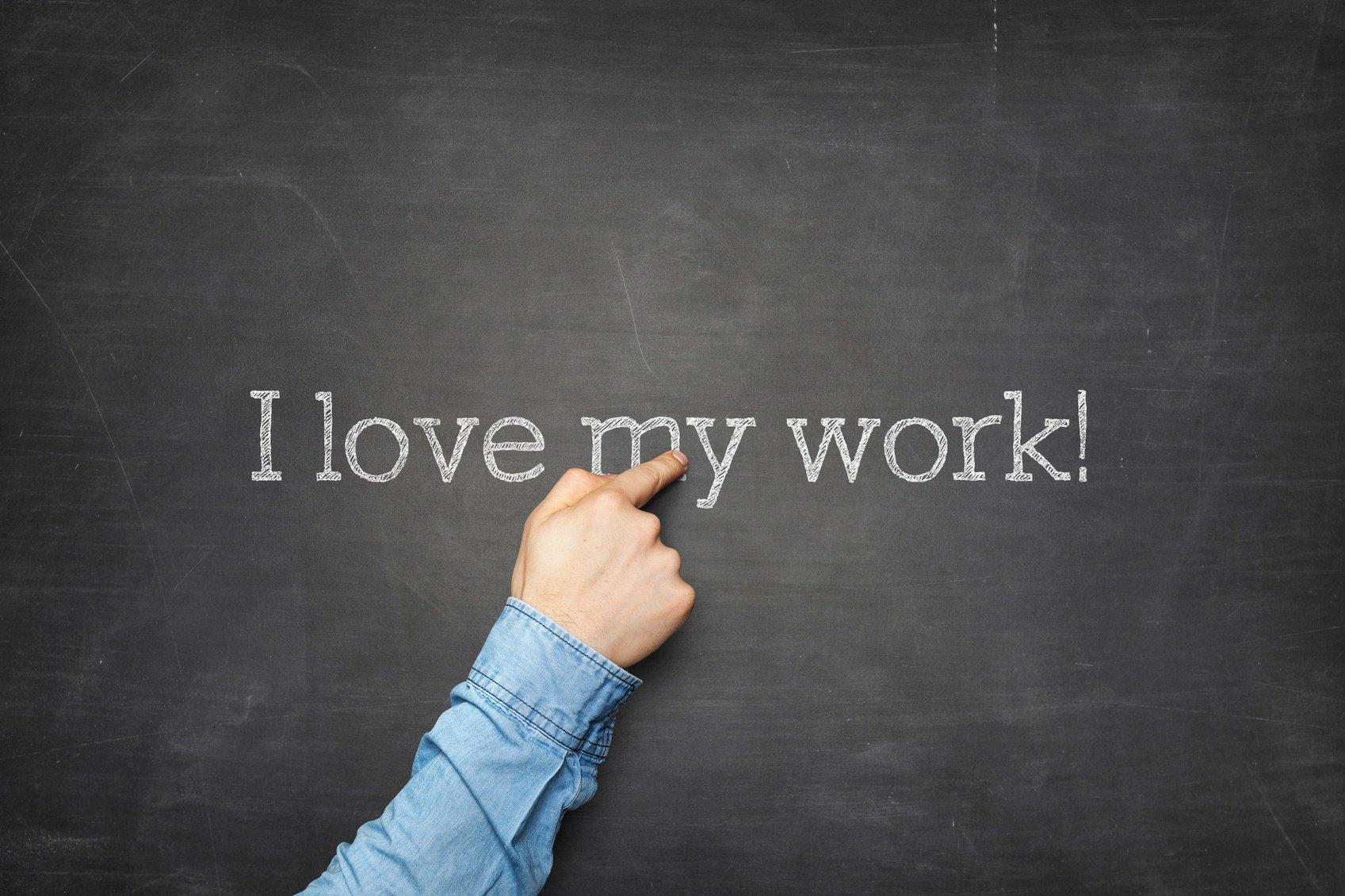 employee_appreciation-1.jpg