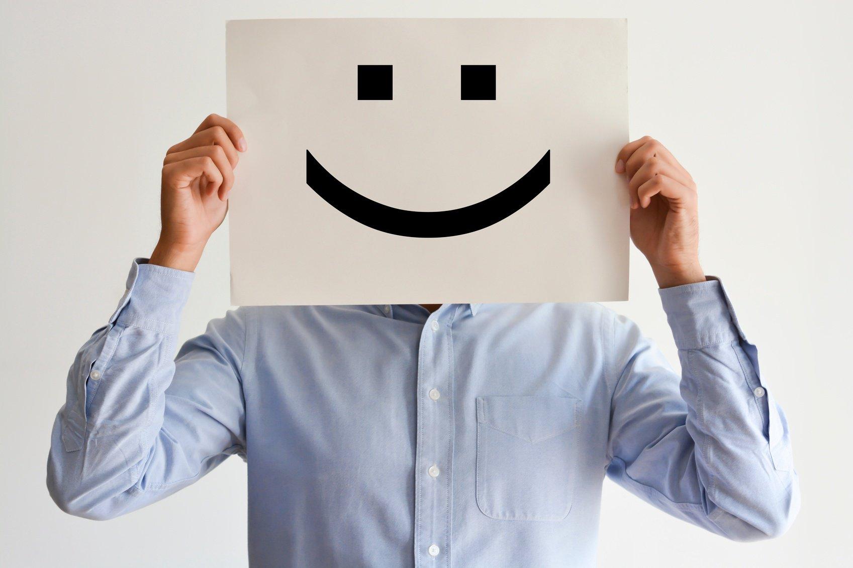 happy_employee.jpg