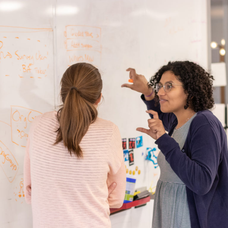 five tips to create organizational chart the predictive index