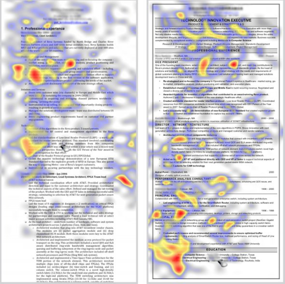 eye-tracking-resume.png