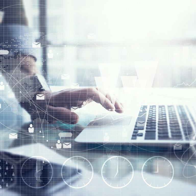 Workforce data