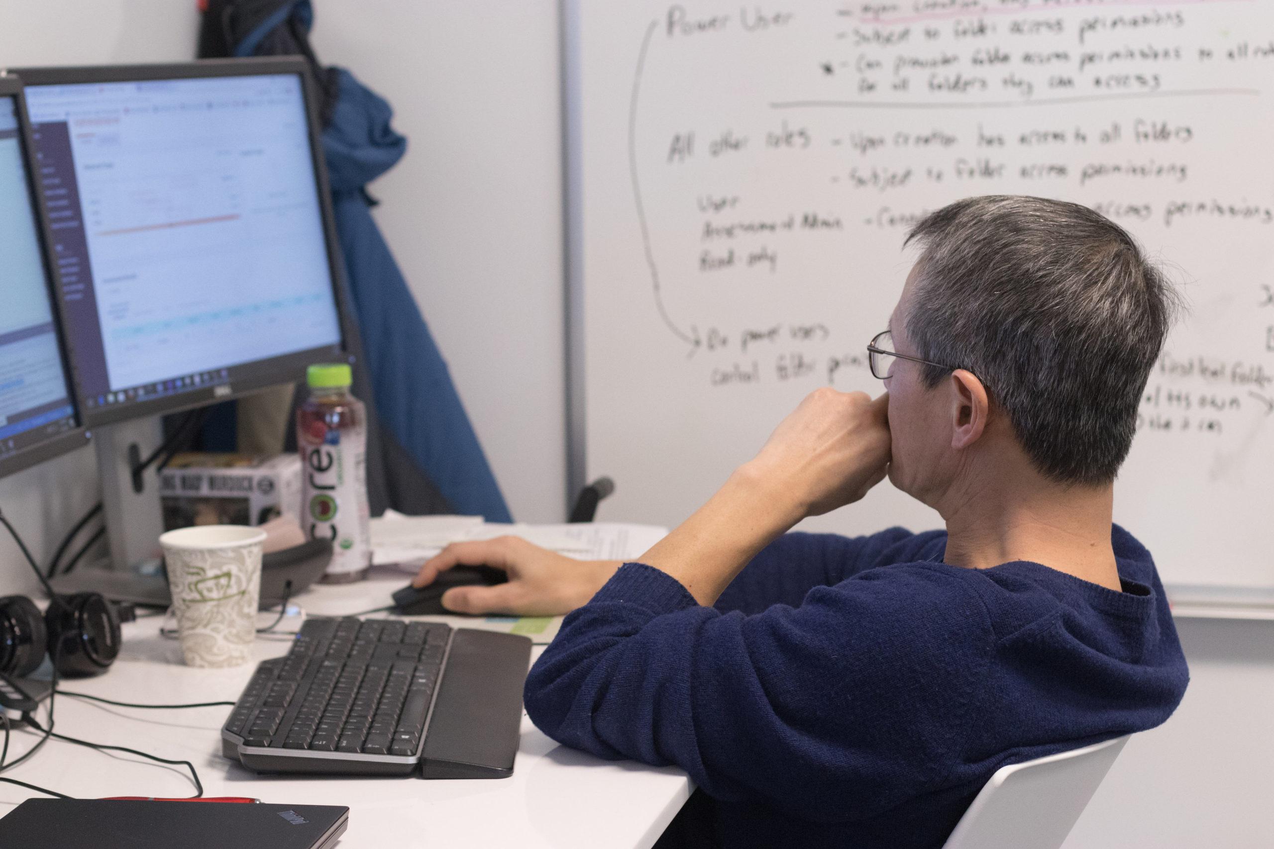 preparing for disruption the predictive index