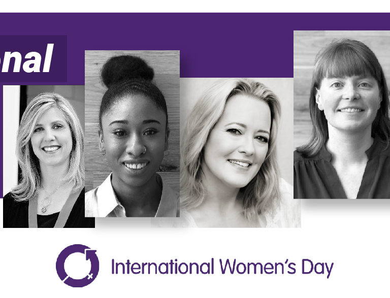 International Womens Day The Predictive Index