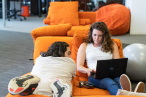 4 tips to integrate remote teams