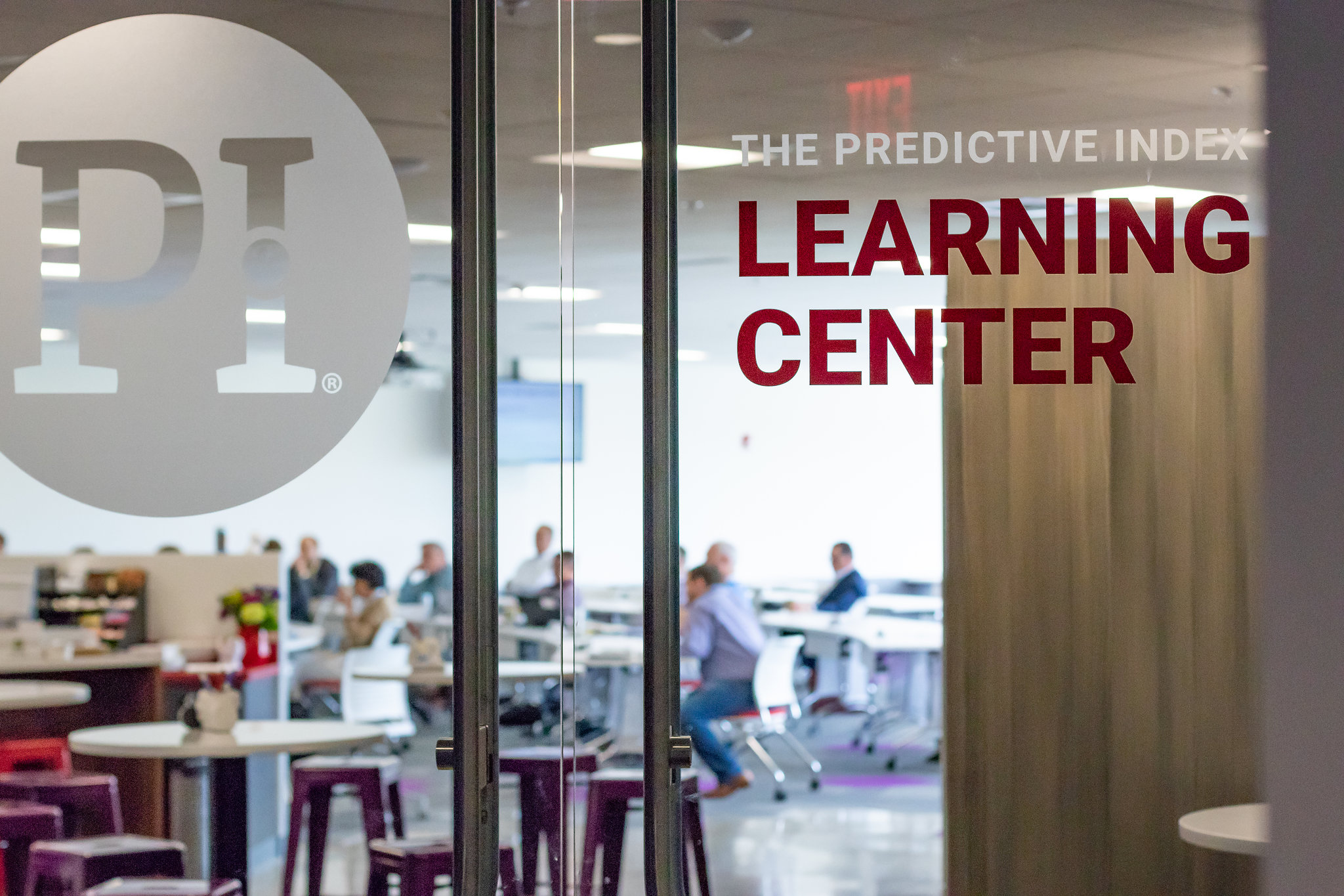 PI Learning Center