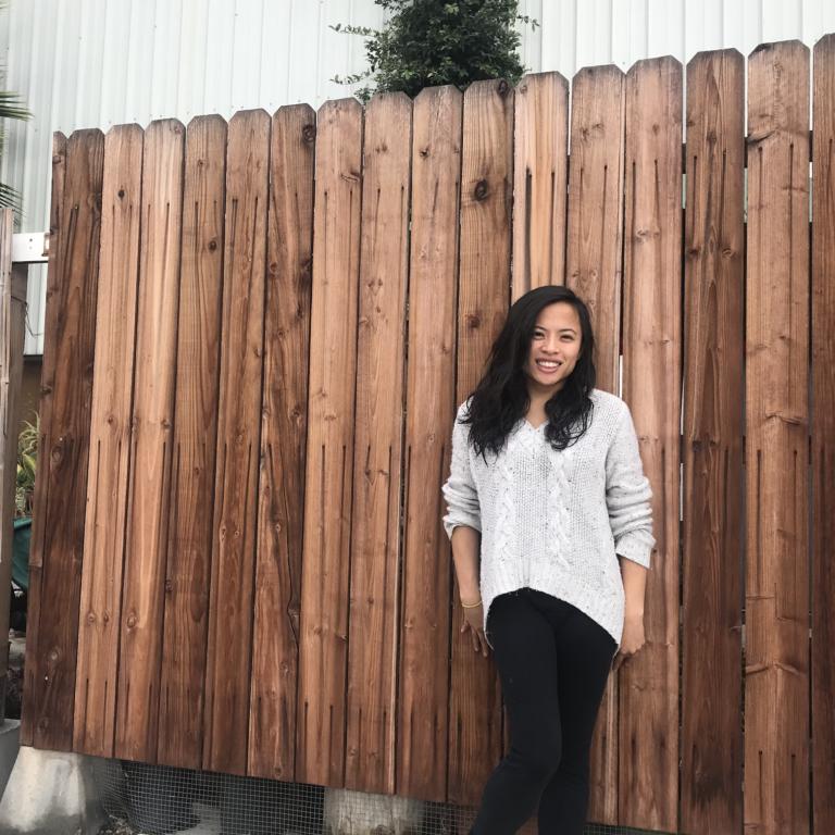 Nancy Dabu blog