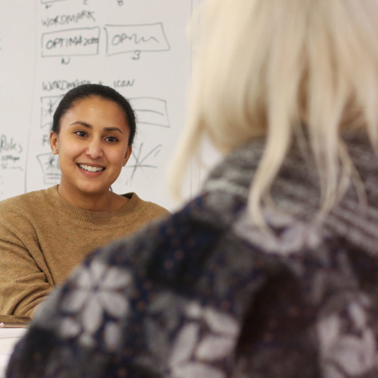 Evaluations should be approached the same way as they are with in-person interviews.