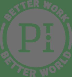 Better Work, Better World, The Predictive Index