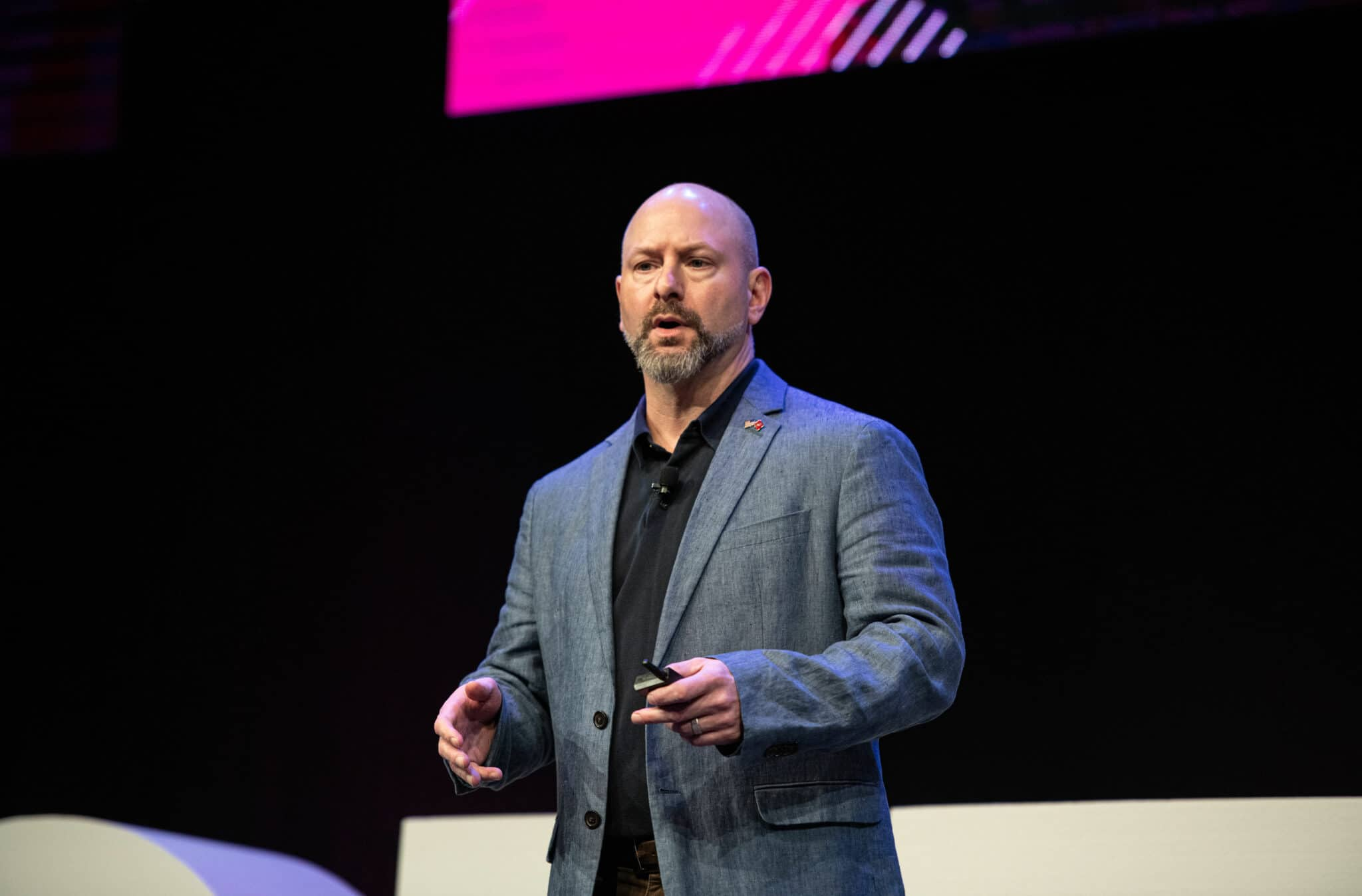 PI's VP of Partner Growth, Matt Poepsel, PhD, on setting S.M.A.R.T.E.S.T. goals for 2021