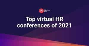 HR conferences 2021 - OPTIMA 2021