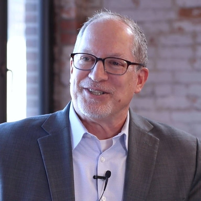 The Predictive Index - Dream Teams interview: Vince DiPofi, CEO of SSOE