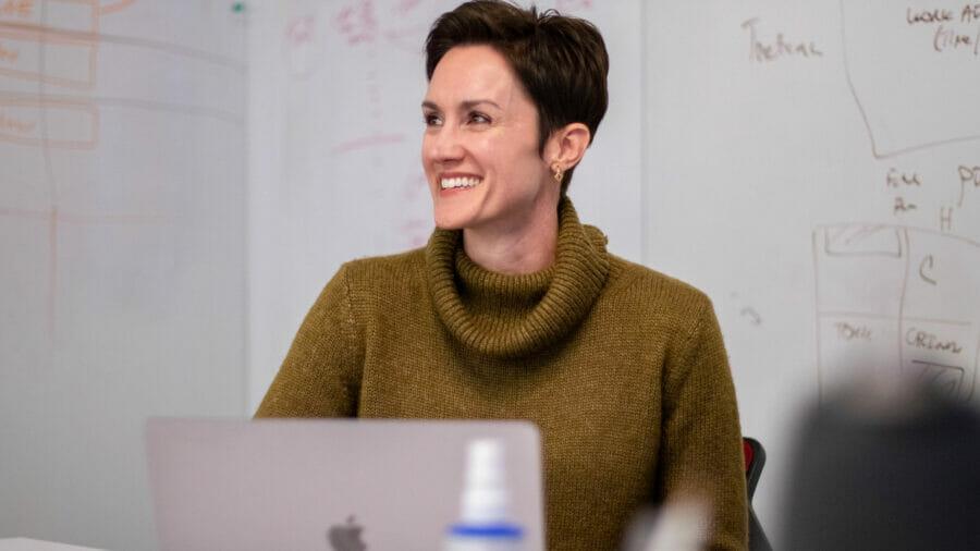 6 great employee engagement best practices