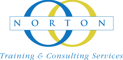 Norton Training & Consulting Services